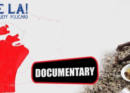 PSA Documentary Trailer