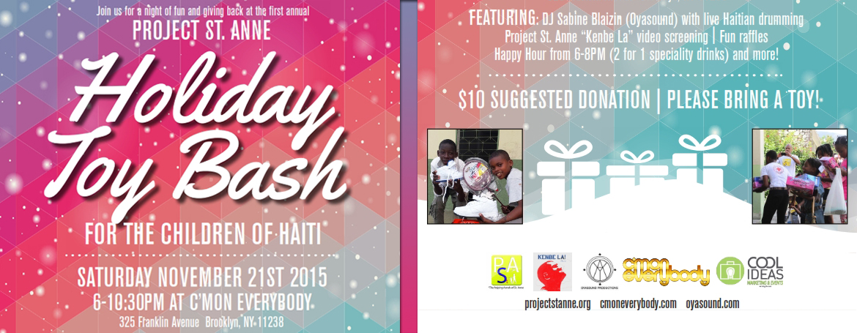 Toy-Bash-2015